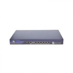 GIS-R40-V2 GUEST INTERNET GISR40V2