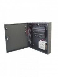 inbio160 black with metal box ZKTECO inbio160blackwithmetalbox