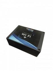 M-WF/LITE YONUSA MWFLITE
