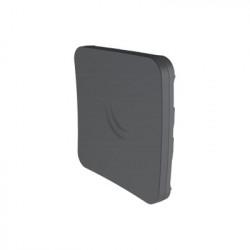 MTAO-LTE-5D-SQ MIKROTIK MTAOLTE5DSQ