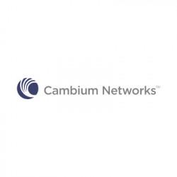 N000900L060A CAMBIUM NETWORKS N000900L060A