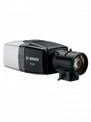 NBN-63023-B BOSCH NBN63023B