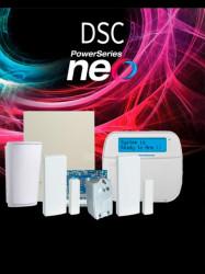 NEO-RF-LCD-SB DSC NEORFLCDSB