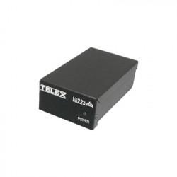 NI223 TELEX NI223