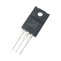 NJM-7812-FA-ND Syscom NJM7812FAND