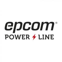 OW5S EPCOM POWERLINE OW5S