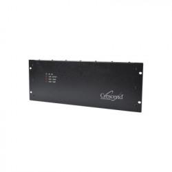 P5-2DE1-C5-001 CRESCEND P52DE1C5001