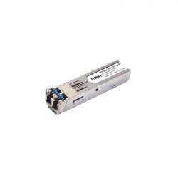 PLANET - MTB-LR - Transceptor mini-GBIC SFP+ 10G LC 1310nm Duplex para fibra monomodo 10 Km