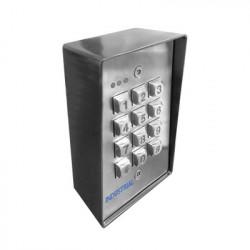 PRO-KEYPAD-1V2 AccessPRO PROKEYPAD1V2