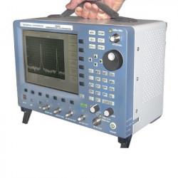 R8000-A FREEDOM COMMUNICATION TECHNOLOGIES R8000A