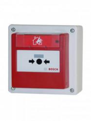 RBM428001 BOSCH RBM428001