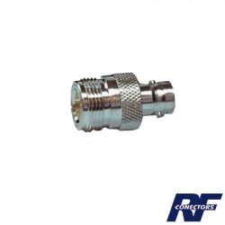RFN-1039-1 RF INDUSTRIESLTD RFN10391