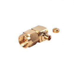RSA-3510-1--085 RF INDUSTRIESLTD RSA35101085