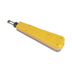 S814-66 SIEMON S81466