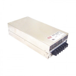SE-600-48 MEANWELL SE60048