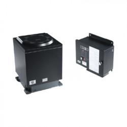 SIMRAD - 000-15570-001 - GC85 MK2 Sistema de Girocompass compacto