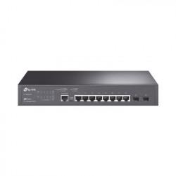 TL-SG3210 TP-LINK TLSG3210