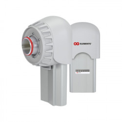 TPADAPTOR-RM5SV2 RF ELEMENTS TPADAPTORRM5SV2