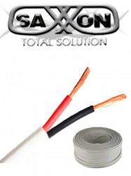 TVD416021 SAXXON TVD416021