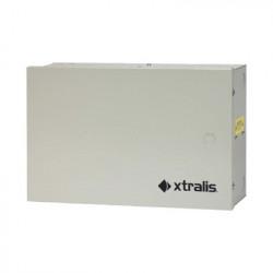 VPS-100US-120 XTRALIS VPS100US120