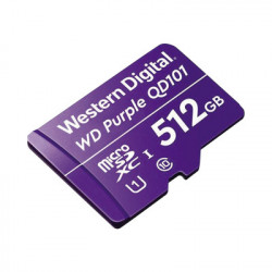 WD512MSD Western Digital WD WD512MSD