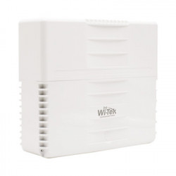 WI-PS210G-O WI-TEK WIPS210GO