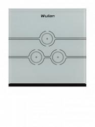WL-ZCSWLGW-S2331-03 WULIAN WLZCSWLGWS233103
