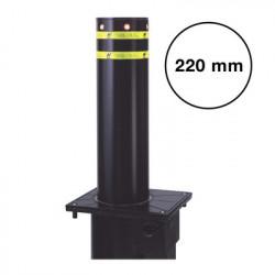 XB-220-C AccessPRO Industrial XB220C
