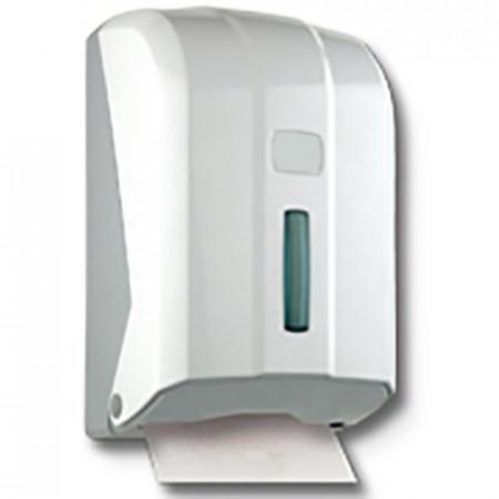 TREND MICRO EASY KH200        Dozator složivog toalet papira