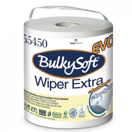 Industrijski ubrus Bulkysoft Wiper Extra 176