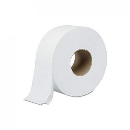 """Toalet papir EVOSOFT™ Classic """"Jumbo Mini"""" 130m"""
