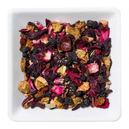Ceai din fructe Wild Berry