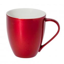 Métalico - Red 0.45 l