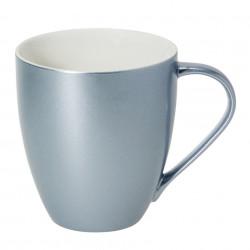 Métalico - Silver 0.45 l