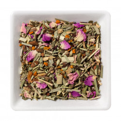 Shooting Star Organic Tea - 100g