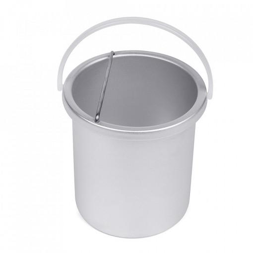 Poze Incalzitor Ceara Profesional LUXORISE UltraSmooth PRO, 800 ml