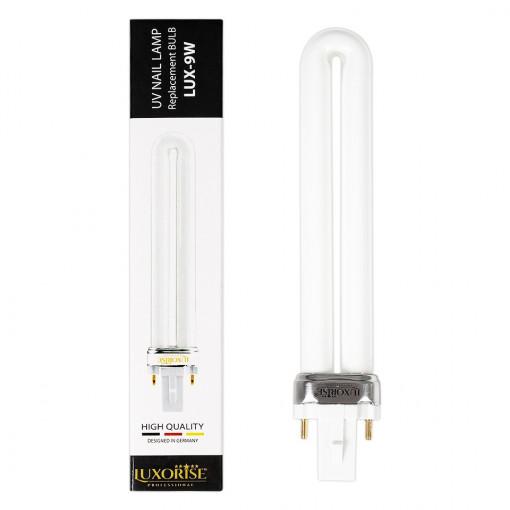 Poze Neon Tub LUXORISE Lampa UV 9W
