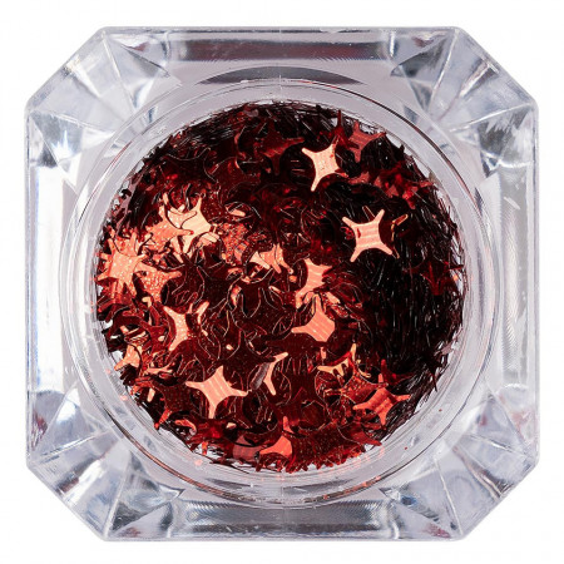 Poze Paiete Unghii LUXORISE #014 Shine Like a Diamond