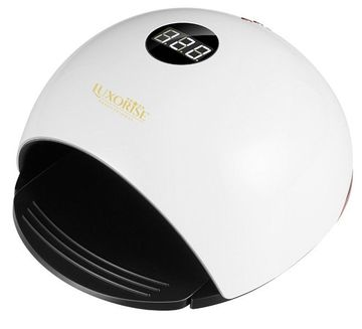 Poze Lampa UV LED LUXORISE X-PERT SUPREME 48W, Alb