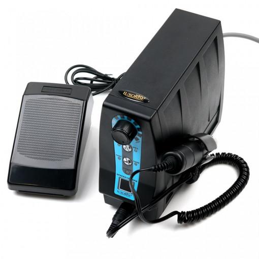 Poze Freza unghii electrica LUXORISE X-PERT Elite, 35.000 RPM