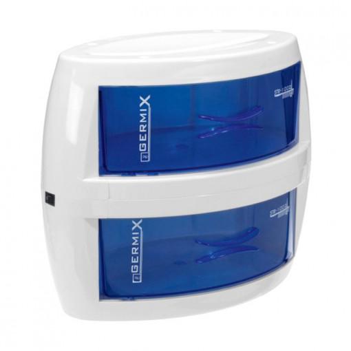 Poze Sterilizator UV cu doua setare pentru saloane