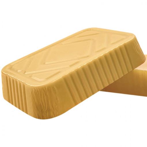 Poze Ceara epilat traditionala SensoPRO Honey, 1 kg