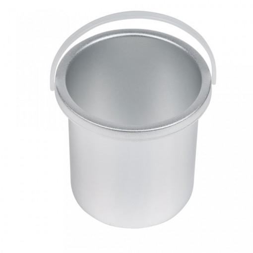 Poze Incalzitor Ceara LUXORISE Advanced Care PRO, 800 ml