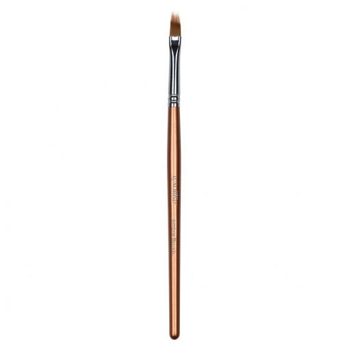 Poze Pensula Unghii Ombre Brush, LUXORISE