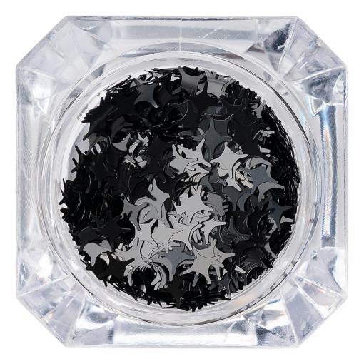 Poze Paiete Unghii LUXORISE #08 Shine Like a Diamond