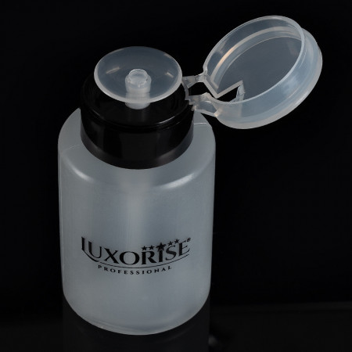 Poze Dozator acetona LUXORISE, 200 ml