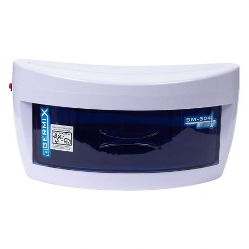 Poze Sterilizator UV cu un sertar pentru saloane