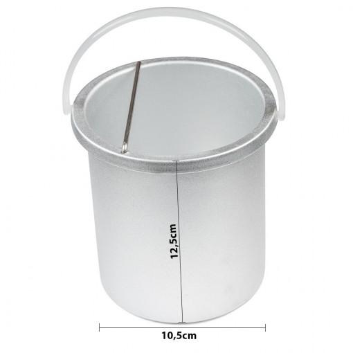 Poze Recipient Incalzit Ceara 800 ml, Tip Cuva