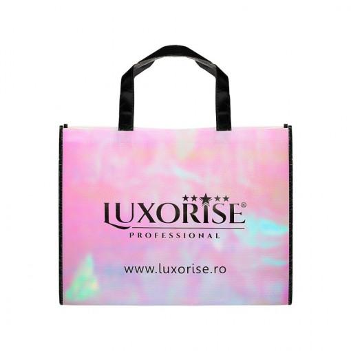 Poze Sacosa Unicorn reutilizabila LUXORISE