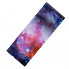 Folie Transfer Unghii LUXORISE Watercolor Galaxy #323
